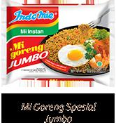 indomie-goreng-spesial-jumbo_text